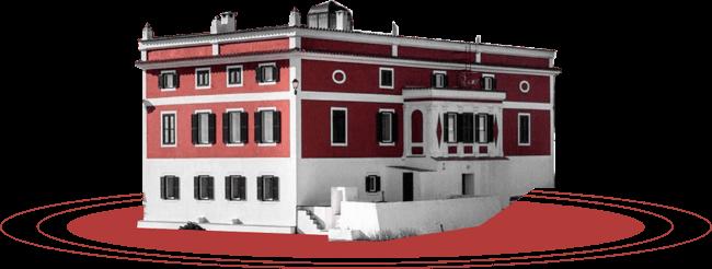 Subaida Menorca
