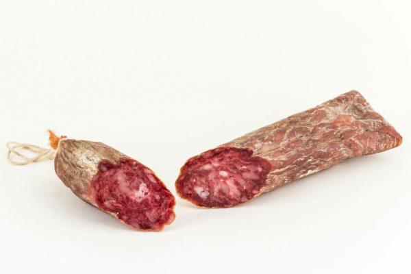 Carn i Xulla subaida